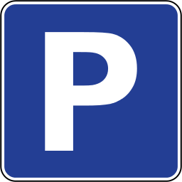 parking at liverpool airport